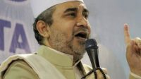 Habib Nabiel
