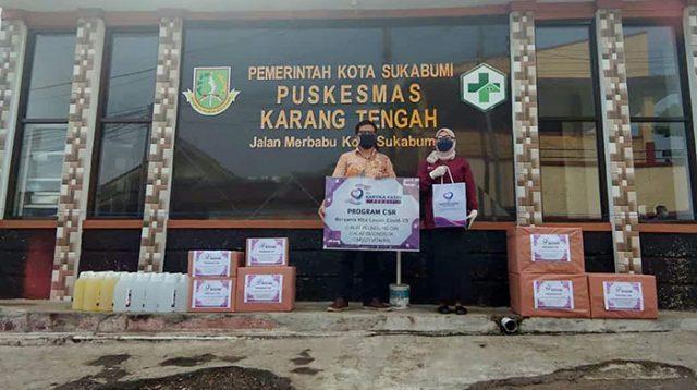 RS Kartika Kasih Sukabumi