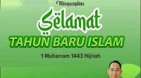 Tahun-Baru-ISlam-BAZNAS-Kota-Sukabumi