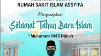 Tahun-Baru-Islam-ASSYIFA-