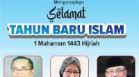 Tahun-Baru-Islam-PERUMDA-BPR-Sukabumi