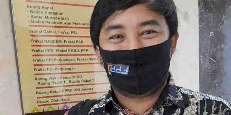 Peduli Jakarta