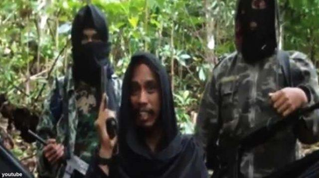 Mujahidin Indonesia