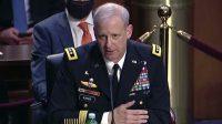 Intelijen Pertahanan AS