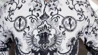 Baju-Batik-Guru