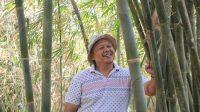 Dunia Bambu Sukabumi