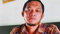DPMD Karawang, Agus Somantri