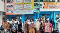 Paket C Disdikbud-Kota-Sukabumi