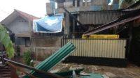Hujan Deras, Puluhan Rumah di Bogor