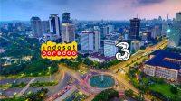 Indosat-Tri