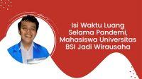 Mahasiswa-UBSI