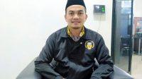 Ketua Baznas Kota Sukabumi, Miftah Amir