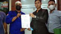 Polres Metro Bekasi