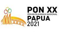 PON-XX-PAPUA-2021