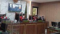 Pengadilan Negeri Depok