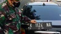 Plat-nomor-ganda-di-Bogor