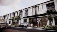 Promo Rumah Home's Mixed Used villa