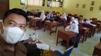 SMAN 3 Kota Sukabumi