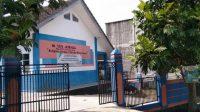 Sekolah-di-kecamatan-Cilengkrang