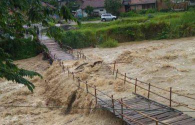 Sungai-Cidurian-Bogor