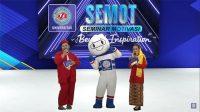 Universitas-BSI-Semot
