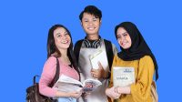 Universitas-BSI-Sukabumi