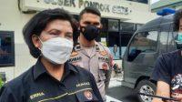 Polres Metro Bekasi Kota