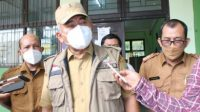 Wali Kota Bekasi, Rahmat Effendi