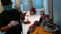 Keracunan Purabaya
