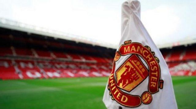 prediksi-manchester-united