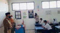 sekolah-kabupaten-bekasi