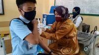 vaksinasi-gunung-gede