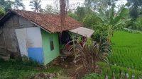 Kemiskinan di Cianjur