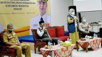 Walikota Sukabumi