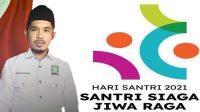 Anwar Sadad