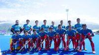 Atlet-Sukabumi