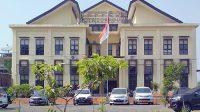 Bappeda Kota Sukabumi