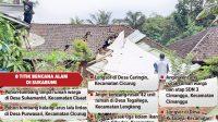 Bencana-Kepung-Sukabumi