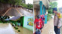 Bencana-Tegal-Buleud-Sukabumi