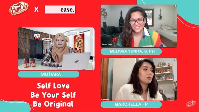 Bon-Cabe-Self-Love