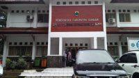 Dewan Pendidikan Cianjur