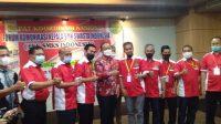 Forum Komunikasi Kepala SMK Swasta (FKK SMKS) Indonesia