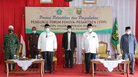 Forum-Pondok-Pesantren-(FPP)-Kabupaten-Sukabumi