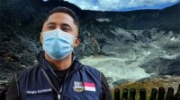 Plt Bupati Bandung Barat, Hengky Kurniawan