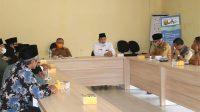 Forum Pondok Pesantren
