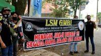 Jalan Siti Jenab
