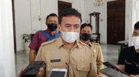 Kadisdik Kota Bogor
