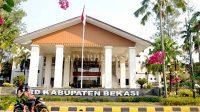 Kantor-DPRD-Kabupaten-Bekasi