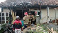 Kebakaran-Cikole-Sukabumi