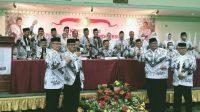 PGRI Kabupaten Cianjur
